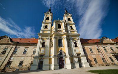 Audio sprievodca v Jasovskom kláštore