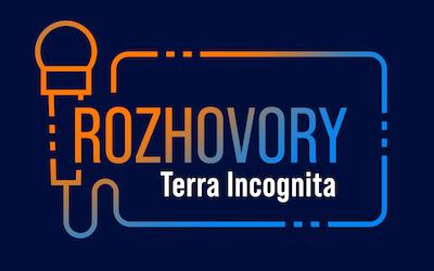 Rozhovor s Igorom Petrikom – starostom obce Margecany