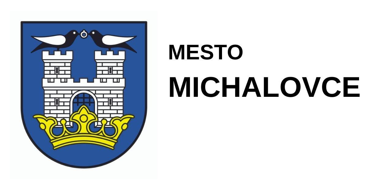 Mesto Michalovce