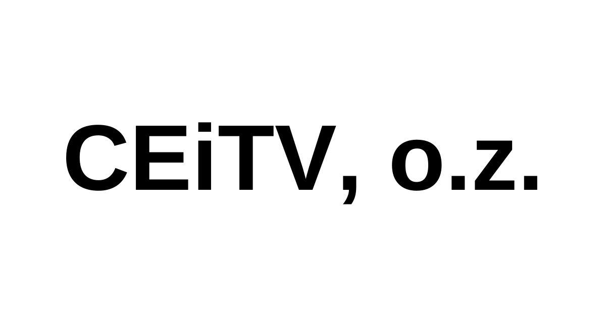 O.Z. CEiTV