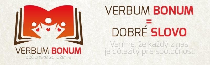 Verbum Bonum