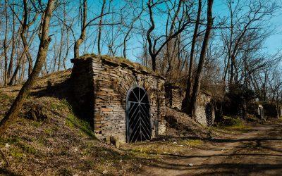 Malohorešské historické pivnice sa opäť otvárajú verejnosti